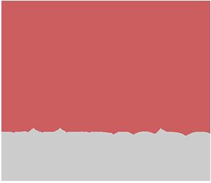 Melissa Dallal Interiors LLC